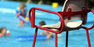 zwembad_veiligheid